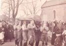 T210 Beerdigung Kreisbauernfuhrer Josef Monscher