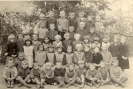 T114 Jahrgange 1925-1926