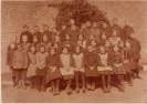 T111 Jahrgange 1913-1914