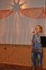 Jasełka2011