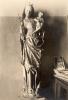 madonna1935